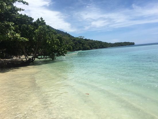 Pulau Weh, Indonesia: photo3.jpg