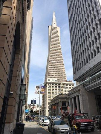 Omni San Francisco Hotel: photo3.jpg