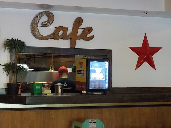 Norcross, GA: D' Cuban Cafe Kitchen