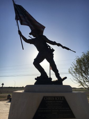 Odessa, TX: photo0.jpg