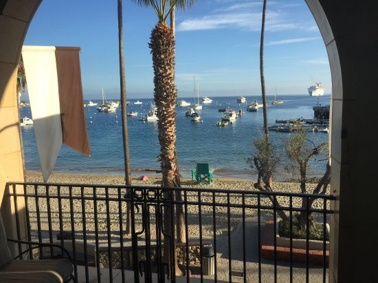Hotel Vista Del Mar: photo0.jpg