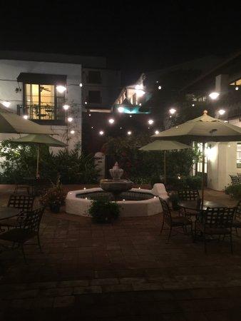Spanish Garden Inn: photo0.jpg