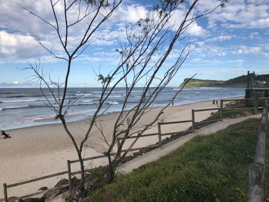 Lennox Head, Australia: photo8.jpg
