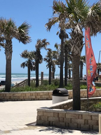 Ormond Beach, Φλόριντα: photo0.jpg