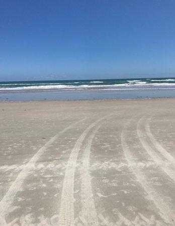 Ormond Beach, Φλόριντα: photo1.jpg