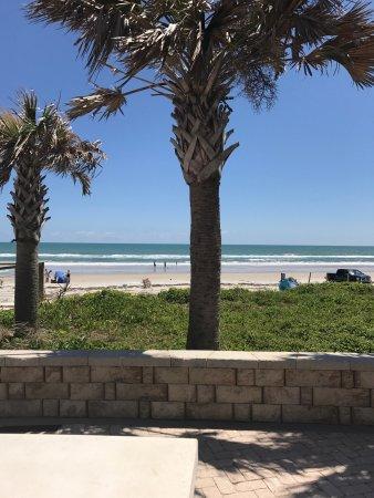 Ormond Beach, Φλόριντα: photo3.jpg