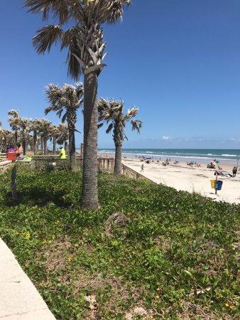 Ormond Beach, Φλόριντα: photo4.jpg