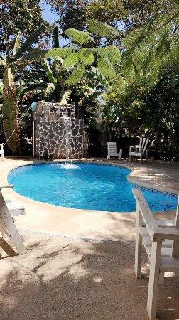 写真Nosara Playa Garza Hotel枚