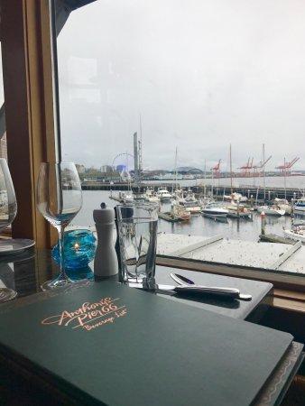 Anthony's Pier 66 & Bell Street Diner: photo0.jpg