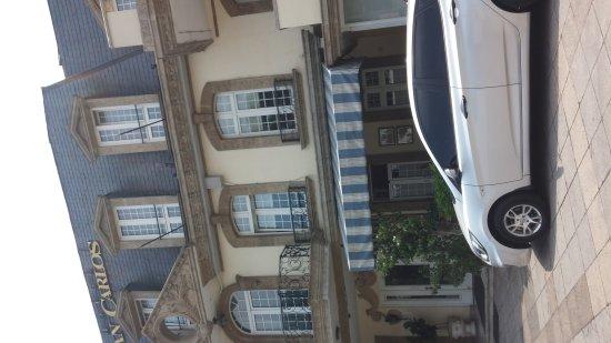 Hotel San Carlos 사진