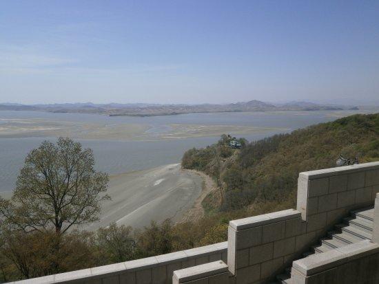 Gyeonggi-do Photo