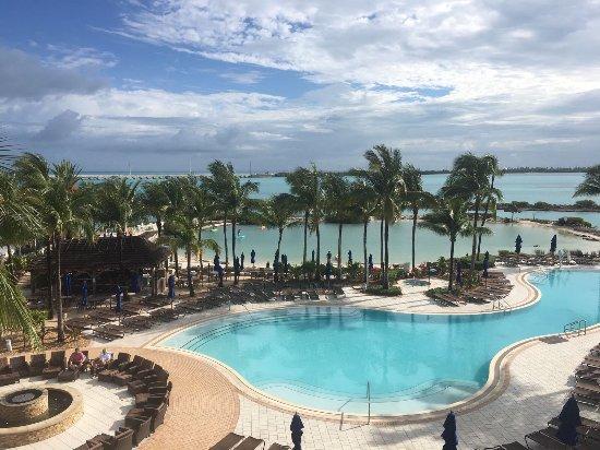 Hawks Cay Resort: photo0.jpg