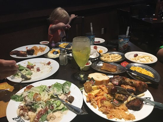 picture relating to Rioz Brazilian Steakhouse Printable Coupons named Rioz coupon codes myrtle beach front sc : Puma suede on the internet