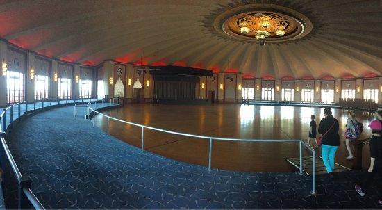 Behind the Scenes Casino Tour: photo3.jpg