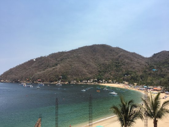 Vallarta Adventures - Las Caletas Beach Hideaway: photo5.jpg