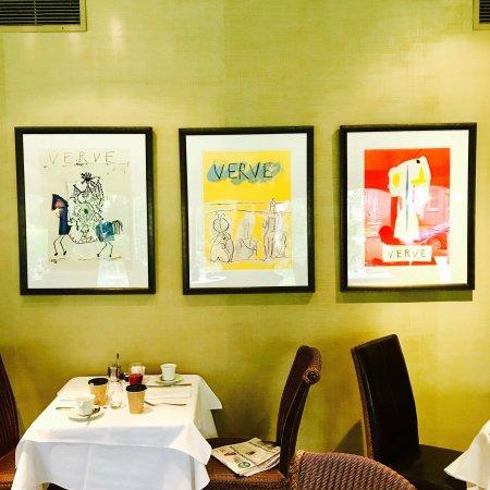 Oban Inn, Spa and Restaurant: photo1.jpg