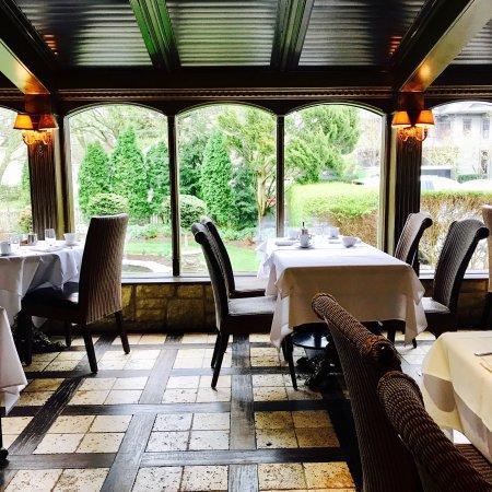 Oban Inn, Spa and Restaurant: photo2.jpg