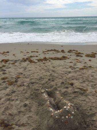 Zdjęcie Sunny Isles Beach