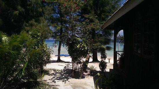 Kuala Besut, Malásia: IMAG1261_large.jpg