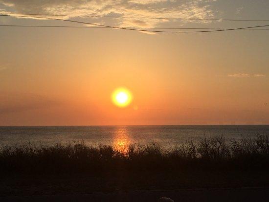 North Cape May, Nueva Jersey: photo2.jpg