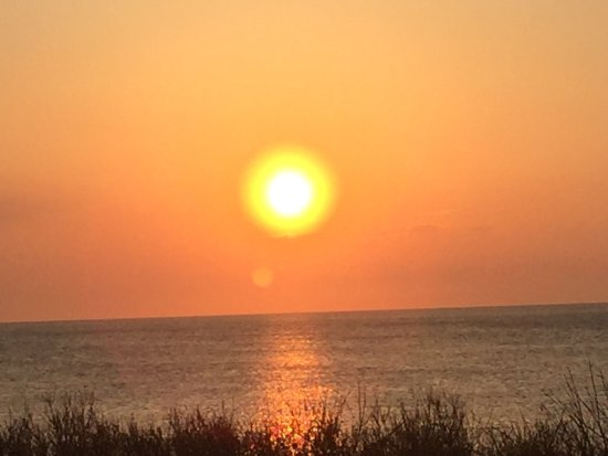 North Cape May, Νιού Τζέρσεϊ: photo3.jpg