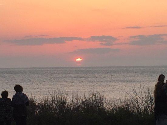 North Cape May, Nueva Jersey: photo5.jpg