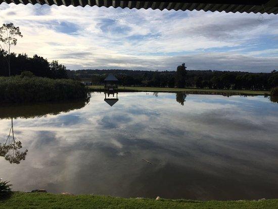بوكولبن, أستراليا: photo2.jpg