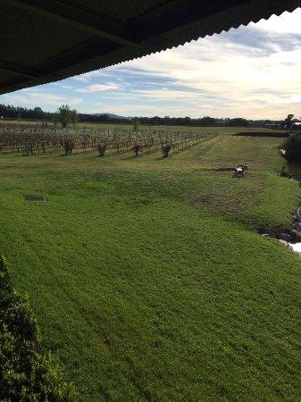 بوكولبن, أستراليا: photo3.jpg