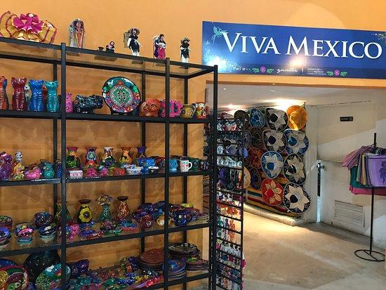 Piste, Mexico: photo7.jpg