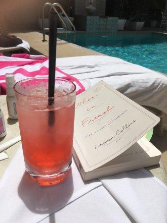 The Chesterfield Palm Beach: photo0.jpg