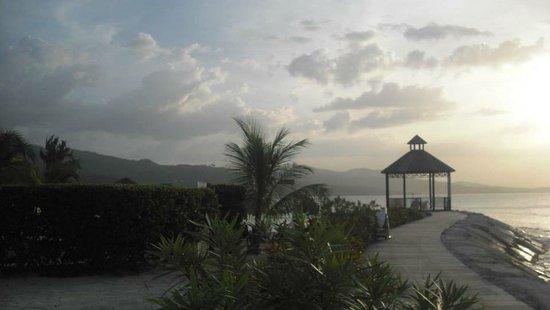 Secrets Wild Orchid Montego Bay: photo3.jpg