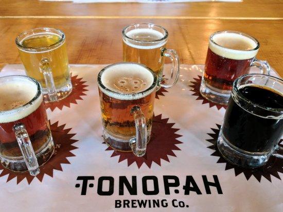 Tonopah, NV: IMG_20170422_155856_large.jpg