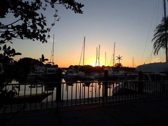 Foto de Ramada Sarasota