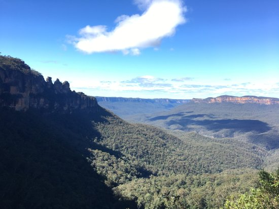 Katoomba, Australien: photo3.jpg