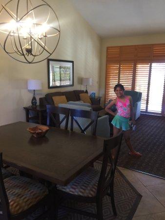 Welk Resort San Diego: photo3.jpg
