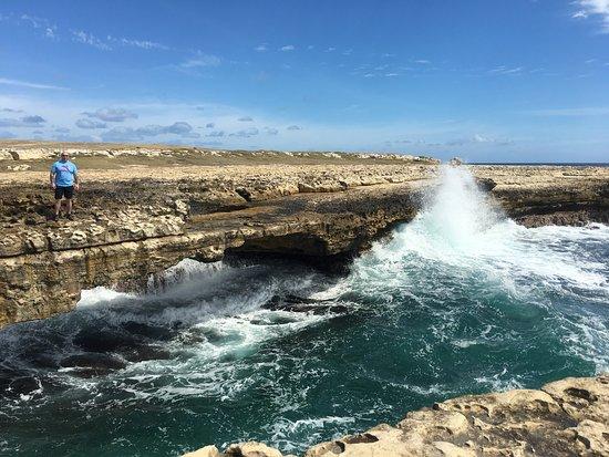 Saint Phillip Parish, Antigua: photo4.jpg