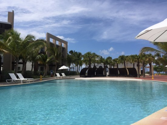 Blue Travel Services Punta Cana