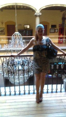 Hotel Frances: IMAG0093_large.jpg