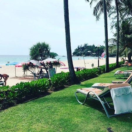 Katathani Phuket Beach Resort: photo4.jpg