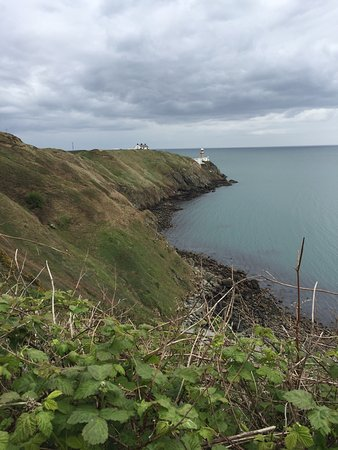 Howth, Irland: photo1.jpg