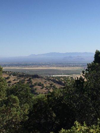 Sierra Vista, AZ: photo3.jpg