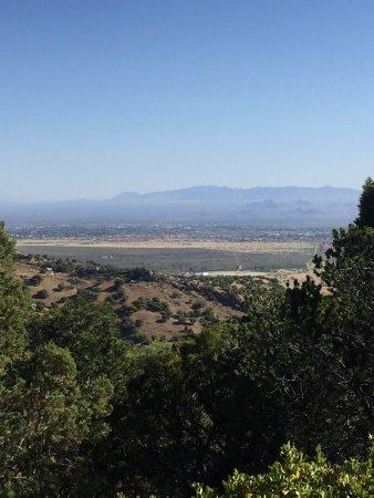 Sierra Vista, AZ: photo4.jpg