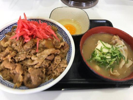 Ichihara, Japan: photo0.jpg