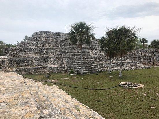 Yucatan, Messico: photo0.jpg