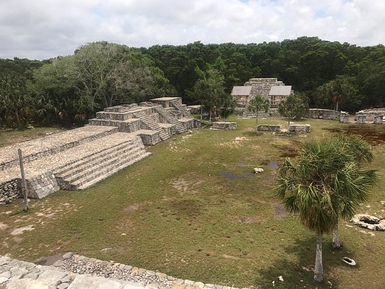 Yucatan, Mexico: photo2.jpg