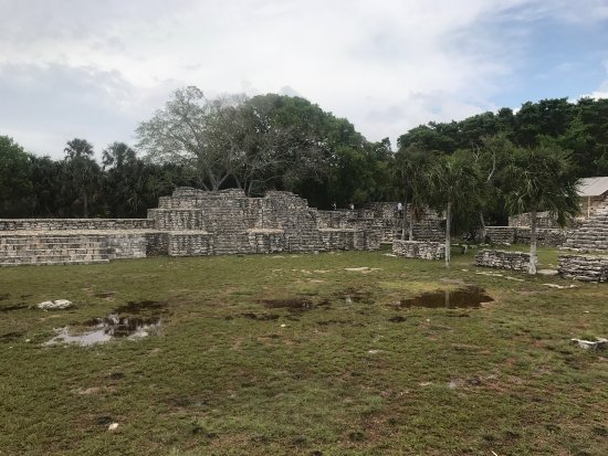 Yucatan, Mexico: photo3.jpg