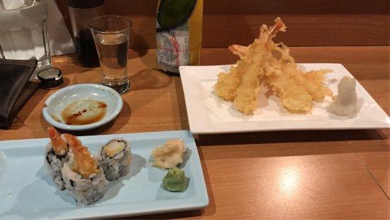 Iroha Japanese Restaurant: photo1.jpg
