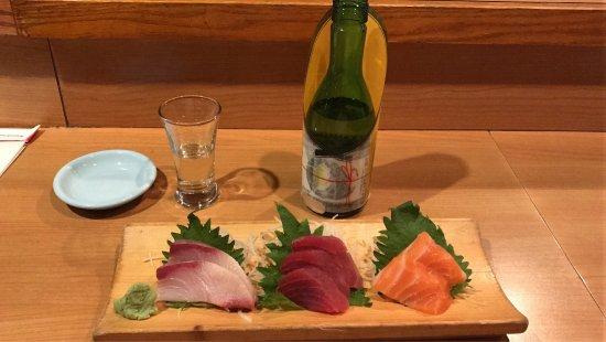 Iroha Japanese Restaurant: photo3.jpg