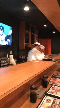 Iroha Japanese Restaurant: photo4.jpg