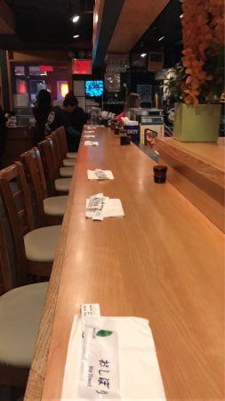 Iroha Japanese Restaurant: photo5.jpg